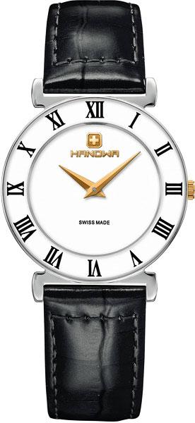 Женские часы Hanowa 16-4053.12.001.07