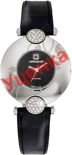 Женские часы Hanowa 16-6007.04.007-ucenka