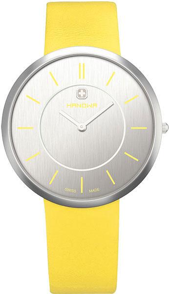Женские часы Hanowa 16-6018.04.001.11 цена и фото