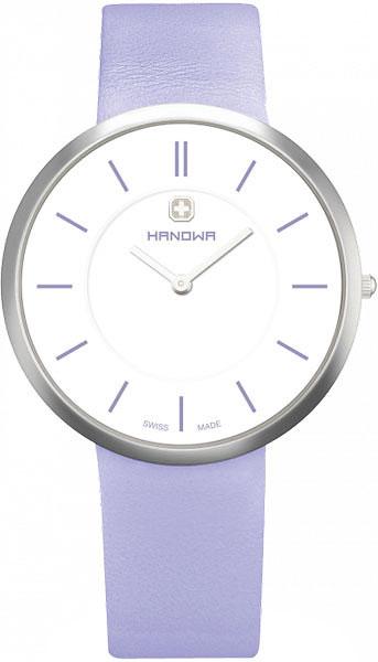 Женские часы Hanowa 16-6018.04.001.69