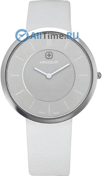 купить Женские часы Hanowa 16-6018.04.001 по цене 9820 рублей