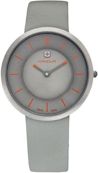 цена Женские часы Hanowa 16-6018.04.009 онлайн в 2017 году