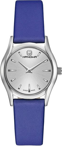 Женские часы Hanowa 16-6035.04.001.03