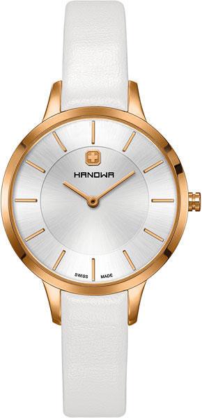 Женские часы Hanowa 16-6049.09.001