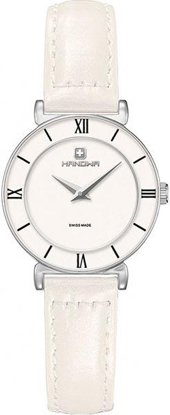 Женские часы Hanowa 16-6053.04.001.01