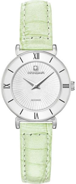 Женские часы Hanowa 16-6053.04.001.08 женские часы hanowa 16 4053 02 001 href