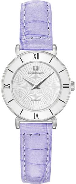 Женские часы Hanowa 16-6053.04.001.13 женские часы hanowa 16 6040 12 007