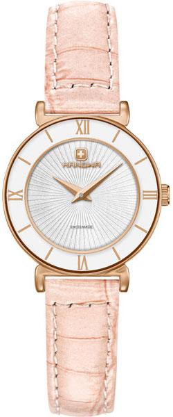цена Женские часы Hanowa 16-6053.09.001.09 онлайн в 2017 году