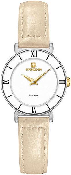 купить Женские часы Hanowa 16-6053.12.001 по цене 11050 рублей