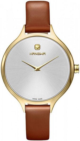 Женские часы Hanowa 16-6058.02.001 женские часы hanowa 16 4053 02 001 href