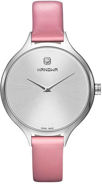 Женские часы Hanowa 16-6058.04.001.04