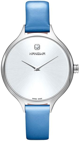 Женские часы Hanowa 16-6058.04.001.59