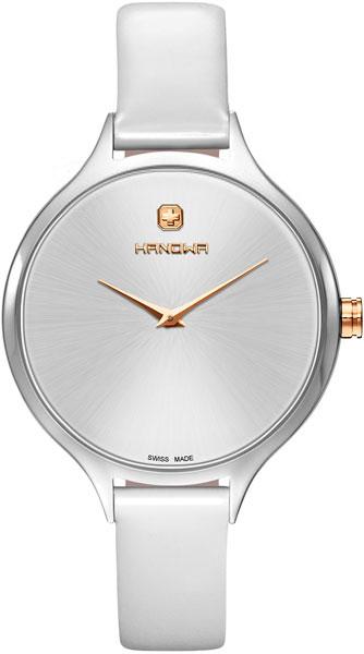 Купить Женские Часы Hanowa 16-6058.12.001