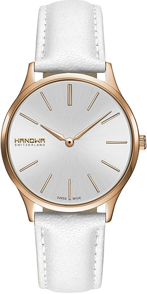 цена  Женские часы Hanowa 16-6060.09.001  онлайн в 2017 году