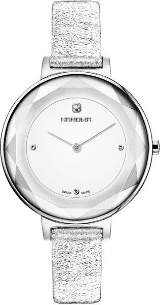 Женские часы Hanowa 16-6061.04.001.01