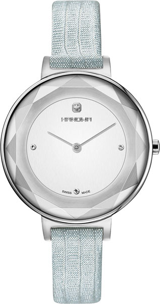 Женские часы Hanowa 16-6061.04.001.59 женские часы hanowa 16 6019 04 007