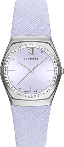 Женские часы Hanowa 16-6062.04.013 дизайн панков турецкий браслеты для глаз для мужчин женщины новая мода браслет женский сова кожаный браслет камень