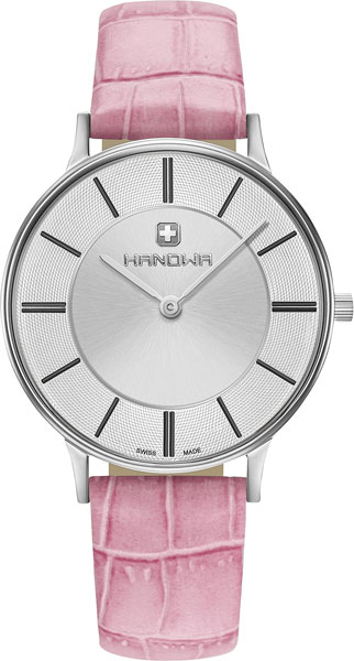 Женские часы Hanowa 16-6070.04.001.10 цена и фото