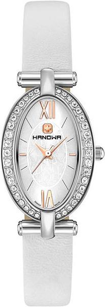 Женские часы Hanowa 16-6074.04.001 цена