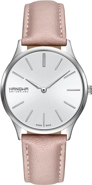Женские часы Hanowa 16-6075.04.001.10 цена и фото