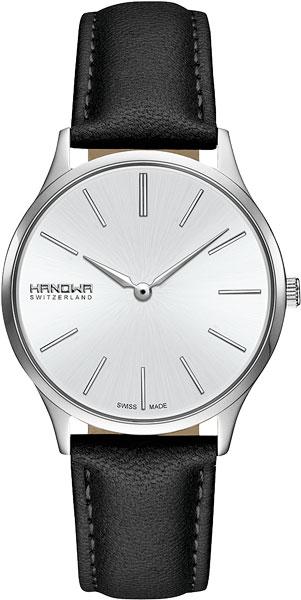 Женские часы Hanowa 16-6075.04.001 все цены
