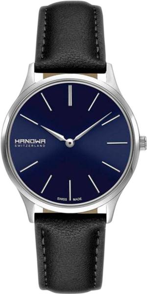лучшая цена Женские часы Hanowa 16-6075.04.003