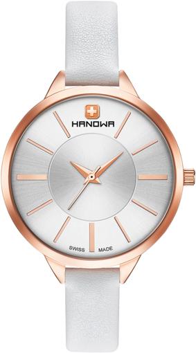 Женские часы Hanowa 16-6076.09.001 все цены