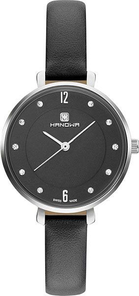 Женские часы Hanowa 16-6082.04.007 цена и фото