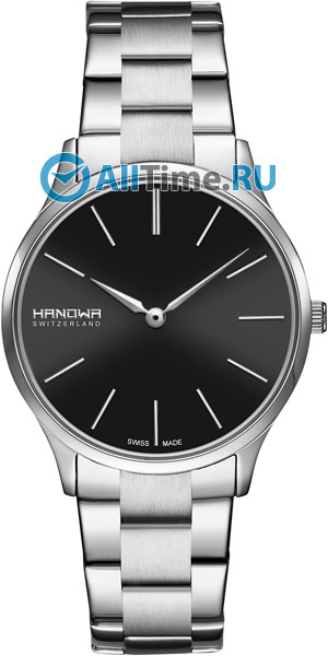 цена Женские часы Hanowa 16-7060.04.007 онлайн в 2017 году