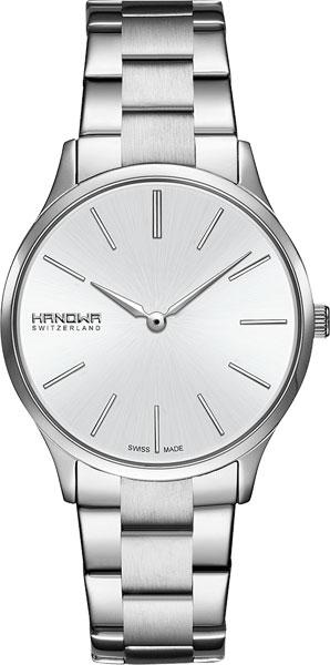 Женские часы Hanowa 16-7075.04.001 все цены
