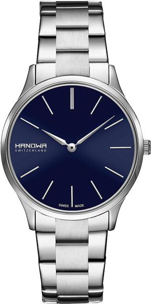 Женские часы Hanowa 16-7075.04.003 цена и фото