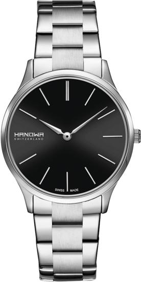 Женские часы Hanowa 16-7075.04.007 все цены