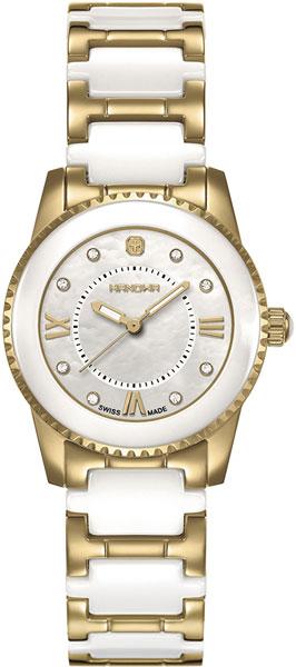 Женские часы Hanowa 16-8005.02.001