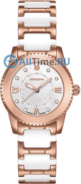 Женские часы Hanowa 16-8005.09.001