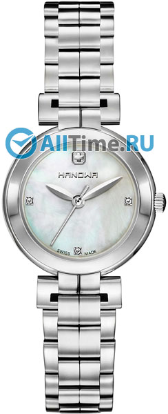 Женские часы Hanowa 16-8006.04.001