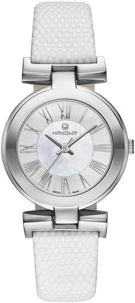 Женские часы Hanowa 16-8007.04.001