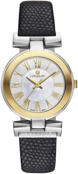цена на Женские часы Hanowa 16-8007.55.001-ucenka