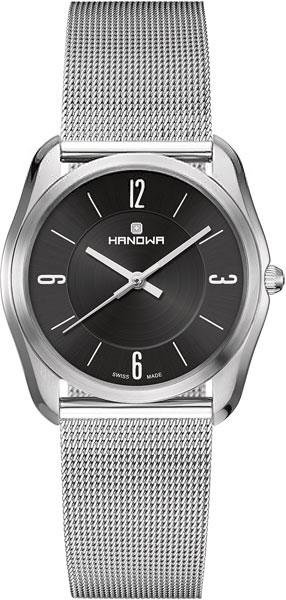 Женские часы Hanowa 16-9045.04.007 цена и фото