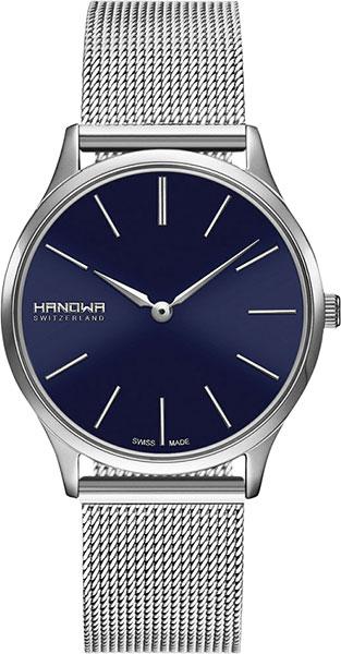 Женские часы Hanowa 16-9075.04.003 все цены