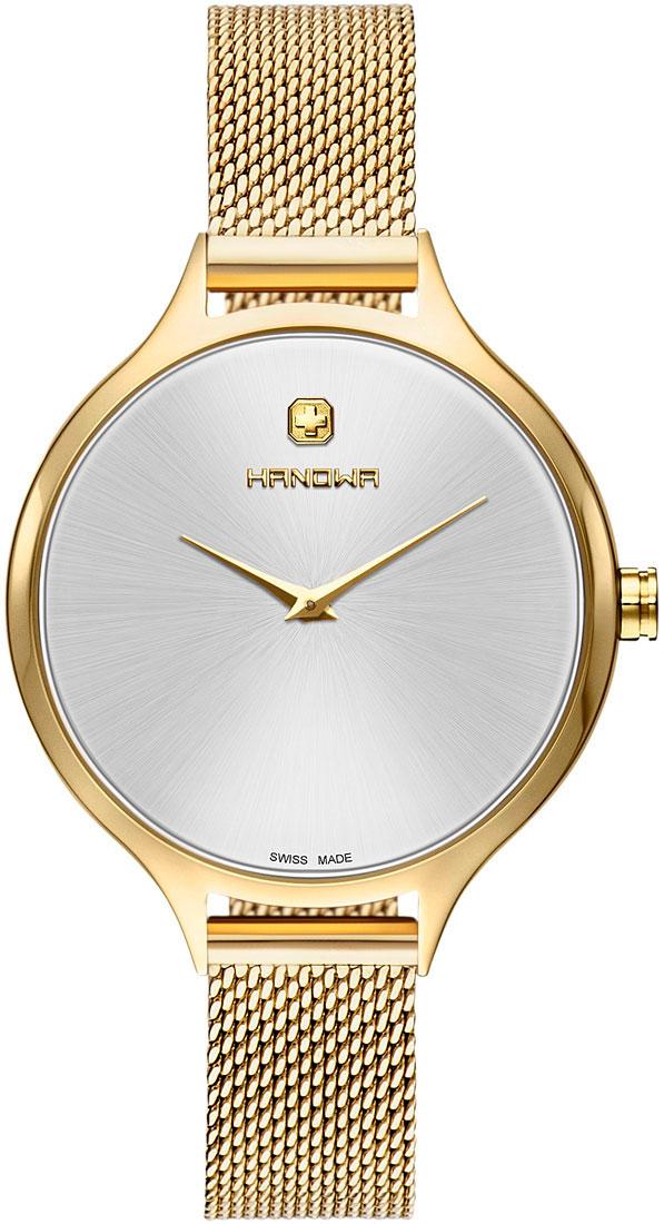 Женские часы Hanowa 16-9079.02.001 все цены
