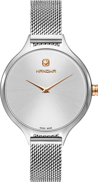 Женские часы Hanowa 16-9079.04.001 все цены