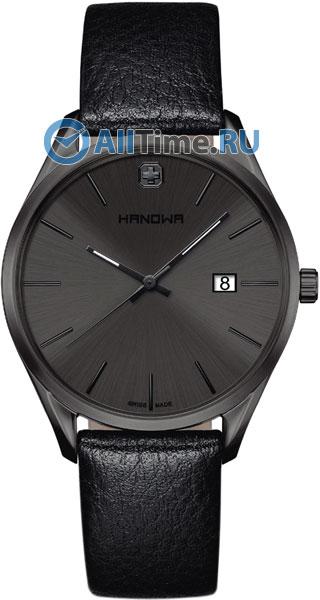 Мужские часы Hanowa 16-4040.30.009