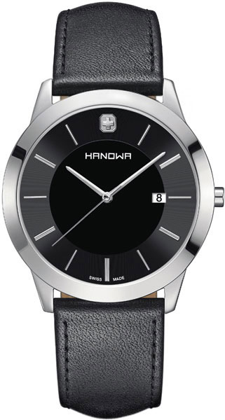 Мужские часы Hanowa 16-4042.04.007 все цены