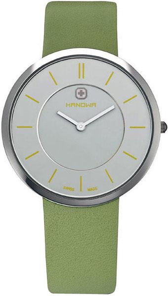 цена Женские часы Hanowa 16-6018.04.001.06 онлайн в 2017 году