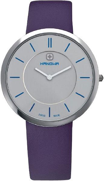 Женские часы Hanowa 16-6018.04.001.13