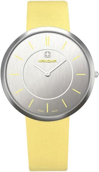 цена  Женские часы Hanowa 16-6018.04.002  онлайн в 2017 году