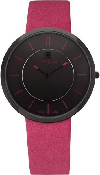 цена Женские часы Hanowa 16-6018.13.007.10 онлайн в 2017 году