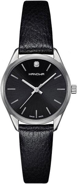 Женские часы Hanowa 16-6040.04.007 женские аксессуары