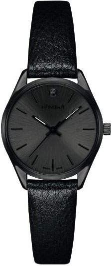 цена Женские часы Hanowa 16-6040.30.009 онлайн в 2017 году