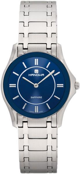 цена Женские часы Hanowa 16-7015.04.003 онлайн в 2017 году